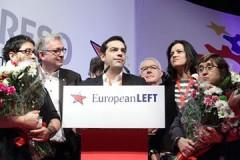 pierre laurent,parti de la gauche européenne,pge,alexis tsipras