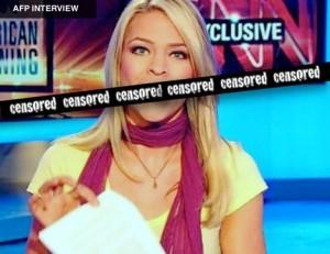 Amber-Lyon-Censored2-300x231.jpg