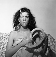 patti-smith-3058li.jpg