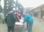 petitionhop.JPG