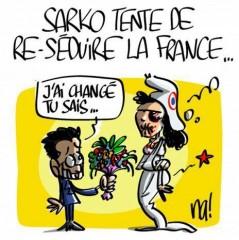 sarkofrance1.jpg