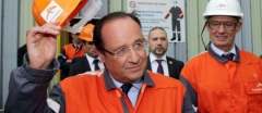 hollande-florange-new_640x280.jpg