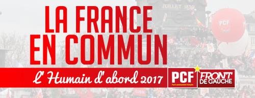 France en commun.png