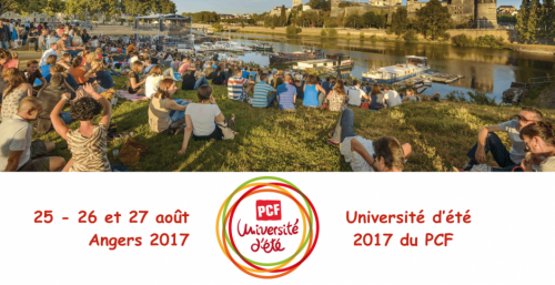 université PCF 2017.png