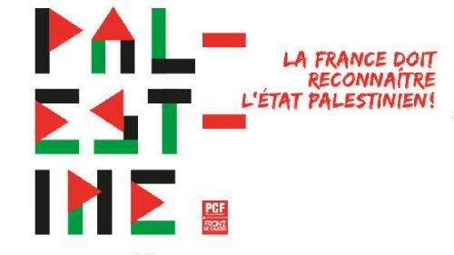 Palestine reconnaissance.jpg
