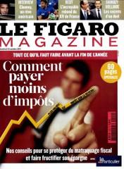 lefigaromagazine-cover.jpg