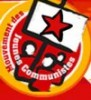 jeunes communistes,adhésions,pcf