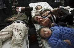 palestinemassacre.jpg