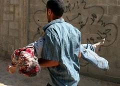 gaza-martyr.jpg