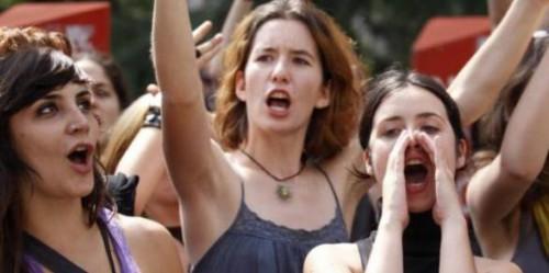 chômage, intérim, cdd, François Hollande, louis aragon, emploi des jeunes, claude cabanes