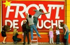 front de gauche,élections,evry,courcouronnes,bondoufle,lisses,présidentielle,mélenchon,sarkozy,hollande