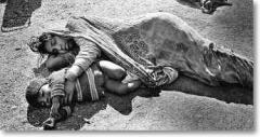 Bhopal.png