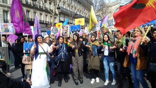 manifestation kurde 24032018.jpg