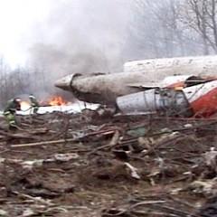pologne crash.jpg