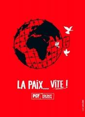 PCF PAIX.jpg