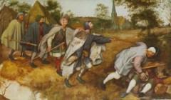 brueghel-parabole-des-aeugles-300x176.jpg