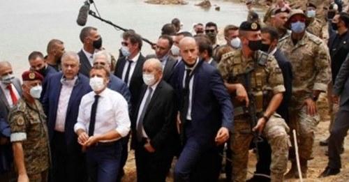 Liban Macron.jpg