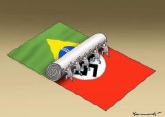 Brésil drapeau.jpg