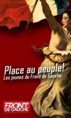 grèce, espagne, pierre laurent, austérité, front de gauche, gauche unitaire, parti de gauche, François Hollande, france, christian picquet,