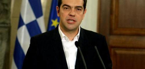 tsipras1435140842.jpg