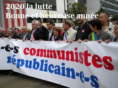 voeux 2020 luttes élus pcf.jpg