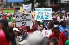 venezuela constitution4.jpg