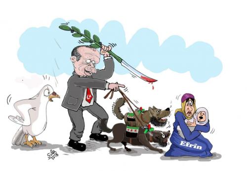 Erdogan3.png