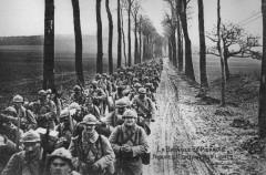 guerreRI en Picardie -01-[1].jpg