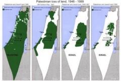 palestineisraelcarte.jpg