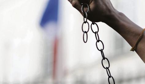 esclavage1.jpg