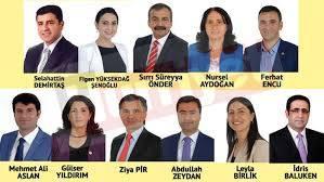 députés HDP arrêtés.jpg