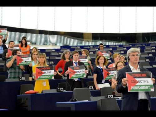 front de gauche,palestine,pcf,député