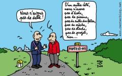 mairiebudget.jpg