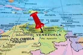 venezuela carte.jpg