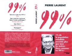 PierreLaurentlivre.jpg