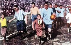 coupe du monde 1930.jpg