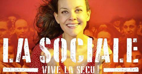 sociale logo.jpg