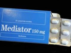 mediator-medicament_0.jpg