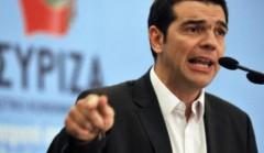 tsipras-ii_copie.jpg