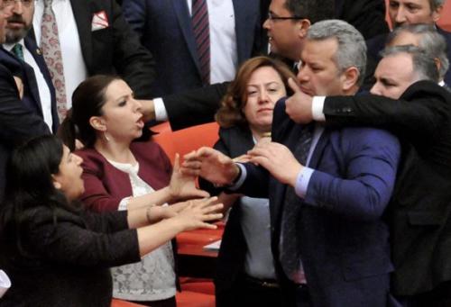 parlement-turc.png