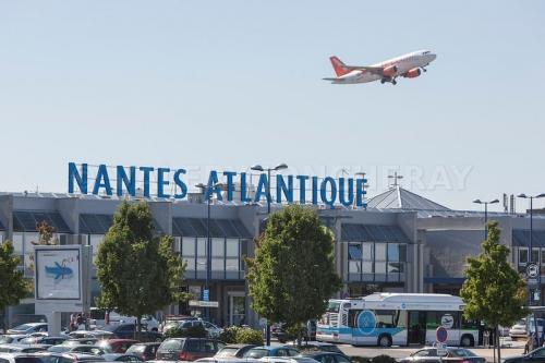 aeroport-nantes.jpg