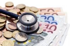 financement-assurance-maladie.jpg