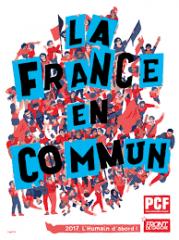 pcf,la france en commun