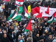 palestine1.jpg