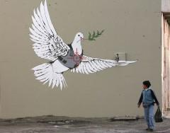 ville-street-art-art-rue-monde34bethelem1.jpg