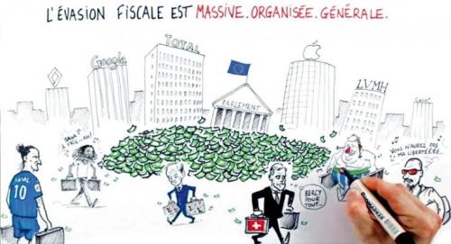 evasion fiscale.jpg