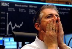 crise-bourse-05.jpg