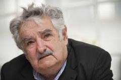mujica-uruguay.jpg