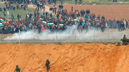 Palestine journée de la terre.jpg