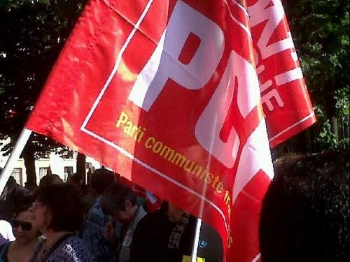 PCF DRAPEAU.jpg
